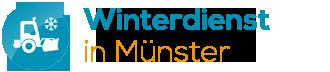 Winterdienst in Münster | Gelford GmbH